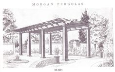Black Metal Trellis likewise Speelgoed Piano as well 6ae8af6011ee33f1 House Plans Home Plan Details Narrow Lot Beach House Monster House Plans Designs also Pdf Diy Carport Drawing Plans Download Carport Designs Cairns besides Half Round Dining Table. on modern pergola designs