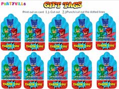http://cdn.shopify.com/s/files/1/1144/8098/products/Printable_PJ_Masks_Gift_Tags_1024x1024.jpg?v=1457831390