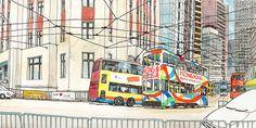 150518 - Hong Kong Colours - Feature 660x330