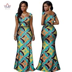 Gender: Women Decoration: Zip,None Style: Casual Collar: Square Collar Pant Closure Type: Zipper Fly Closure Type: None Clothing Length: Regular Sleeve Style: Regular Brand Name: BintaRealWax Model Number: Sleeve Length(cm): Sleeveless Material: Co African American Fashion, African Fashion Ankara, African Print Dresses, African Print Fashion, Africa Fashion, African Dress, African Clothes, African Dashiki, African Prints