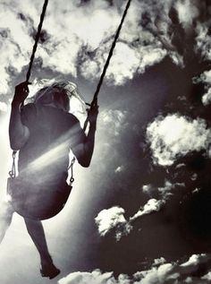 swing - luv the light