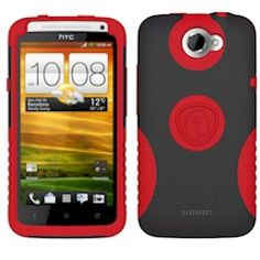 AEGIS-Case-for-HTC-One-X-HTC-Edge-(RED)