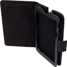 Toshiba Thrive Portfolio Case for 10.1-Inch Tablet (PA3945U-1EAB)    Get more collection on http://101-gadgets.com