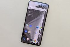 OnePlus 7 to be the Fastest Phone in the World, might pack DSLR like Camera Gadget World, Mobile World Congress, Android 9, Light Sensor, New Phones, Tech News, How To Look Better, Smartphone, Samsung Galaxy