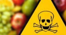 «ΤΡΩΜΕ…ΚΑΡΚΙΝΟ! Ποιά τρόφιμα να αποφεύγετε», από τον π. Πρόεδρο του ΕΦΕΤ Dr. Νίκο Κατσαρό