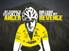 You can get further motivation at bikecyclingreviews.com