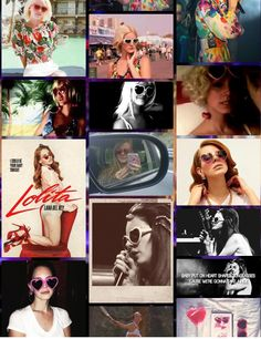 Lana Del Rey's ode to heart-shaped sunglasses Lana Del Rey Albums, Nancy Sinatra, Brooklyn Baby, Born To Die, Heart Shaped Sunglasses, Ldr, Young And Beautiful, Our Lady, No One Loves Me