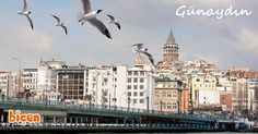 Istanbul Life ORG-Senguler Travel Half Day Istanbul Dolmabahce Palace & Two Continents(Europe & Asia) Tour Istanbul City, Istanbul Travel, Bosphorus Bridge, Mini Tour, Group Tours, Life Organization, Day Tours, Continents, Paris Skyline