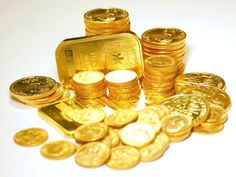 The best place to sell gold near me in New York. Buy and sell gold or platinum in the form of coins, bullion, and jewelry. Contact New York Loan Company today! Gold Bullion Bars, Silver Bullion, Gold Value, Gold Money, Gold Stock, Sell Gold, How To Buy Gold, Where To Buy Gold, Gold Price