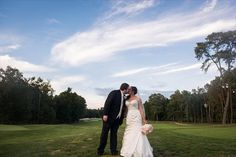 View photos of this real wedding in New Jersey on 9/7/2013. Check out other real weddings from The Knot and The Nest or share your wedding!