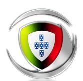 CLUBE DESPORTIVO FEIRENSE: Saiba o que ainda falta jogar na Segunda Liga