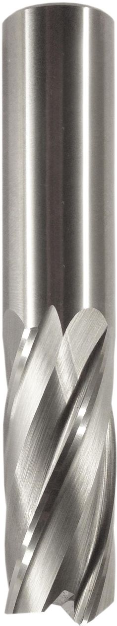 Solid Carbide Quadruple Flute Spiral Upcut End Mill Hand Router, Spiral Cutter, Running Machines, Precision Tools, Circular Saw Blades, Turning Tools, End Mill, Milling, Cnc Machine