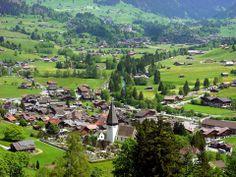 saanen-iglesia-near-gstaad