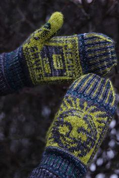 Tsiisukset by Lumi Karmitsa
