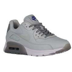 separation shoes 6abea 31193 Zapatillas Nike, Carreras Libres De Nike, Nike Sb, Nike Air Max, Zapatillas