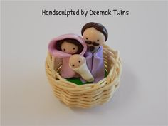 Deemak Twins: Christmas is almost here ♥