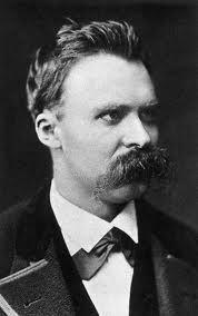 Frasi di Friedrich Nietzsche. Aforismi di Friedrich Nietzsche : http://www.ilgiardinodegliilluminati.it/frasi_aforismi/frasi_sagge_aforismi_friedrich_nietzsche.html