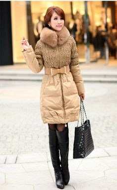 http://www.aliexpress.com/item/2013-New-Long-Slim-Duck-Down-Coat-Womens-Winter-Parka-Coats-Warm-Jacket-Thick-Padded-Fox/1425271137.html?tracelog=back_to_detail_a
