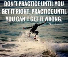 Motivational Sports Quotes 30 Inspirational Sports Quotes #sayingimages #inspirationalquotes .