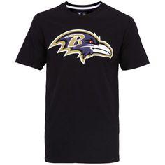Camisetas de Times de Futebol Americano NFL
