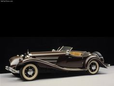 Mercedes Benz 500K (1935)   SealingsAndExpungements.com 888-9-EXPUNGE (888-939-7864) 24/7  Free evaluations/Low money down/Easy payments.  Sealing past mistakes. Opening new opportunities.