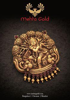 Antic Jewellery, Antique Jewellery Designs, Gold Jewellery Design, Antique Jewelry, Gold Jewelry Simple, 18k Gold Jewelry, Golden Jewelry, Terracota Jewellery, Gold Jhumka Earrings