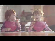 Hunters NEW TV Advert! #Hunters #heretogetyouthere - YouTube