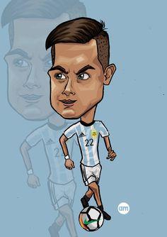 Ronaldo Real Madrid, Manga, Messi, Caricature, Liverpool, Disney Characters, Fictional Characters, Disney Princess, Illustration