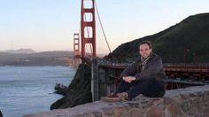 JornalQ.com - ÚLTIMA HORA - Andreas Lubitz dizia que tinha «planos para entrar na história»