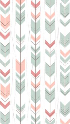 Southwestern | Just Peachy Designs, June 2015