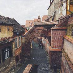 © Photo: Haley Baldwin   #sibiu #romania #mysibiu #prinsibiulmeu #sibiumylove Sibiu Romania, Haley Baldwin, Travel, Viajes, Destinations, Traveling, Trips
