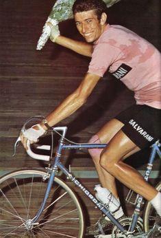 Vintage Cycling cassic vintage cycling cvc
