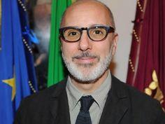 Chi è Luca Montuori, il neo assessore all'Urbanistica di Roma