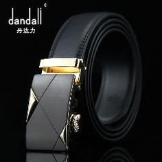 Apparel Accessories Fashion Knitted Belts For Women Weave Cotton Rope With Tassel Cummerbunds For Dresses Female String Fringe Waistband Belts Cheap Sales 50%