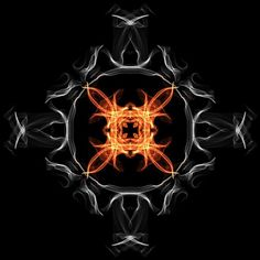 Occult music. The project is the result of work in the Polish branch of the Void Temple - Order of 119. It combines psychedelia and poetry or…