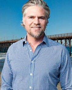 Chris Birchby, Founder and CEO, COOLA Suncare, on People of ISPA.