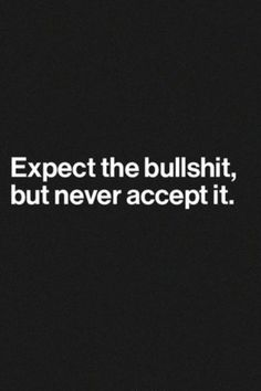 Words to work by. Great Quotes, Quotes To Live By, Me Quotes, Motivational Quotes, Funny Quotes, Inspirational Quotes, Thats The Way, Quotable Quotes, True Words
