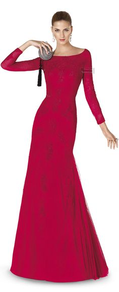 Pronovias. 2015 Party Dress Collection. http://es.pinterest.com/meriyay/fashion-dresses/