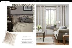 Latest Trends | Latest Trends | Home & Furniture | Next Official Site - Page 12