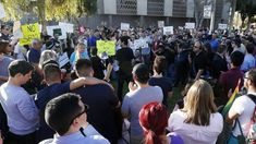 Arizona tells business owners that they can refuse service to gay people BASED ON RELIGIOUS BELIEFS. NOW THIS IS UNCONSTITUTIONAL.  When are we going to YANK CHURCH out of STATE, once and for all????