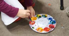 Let your kids join this Little Artists Winter Camp on December 27-29 at Verge Center for the Arts. Campers will create 3-dimensional art inspired by abstract ideas and artists like Joan Miro. #Sacramento4kids #Sacramento #Kids #Events #ThingsToDo #Camp