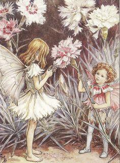 The Pink Fairies