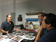 The Best Choice for your Fine Art Print Hahnemühle Event at ArtMedia Studio  #Papermakesthedifference #Hahnemuehle #Hahnemuhle #Digitalprint #ArtMediaStudio #GadyAlroy #artmediaus  The Wynwood Building, 2750 NW 3rd Av, N°12, Miami, FL 33127  Phone 305 3188306 | artmediasales@artmediaus.com www.artmediaus.com