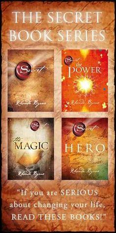 Secret Book Hindi
