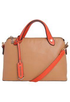 1e9f0dbe2 10 incríveis imagens de Produtos NALM Bolsas | Bags, Products e ...