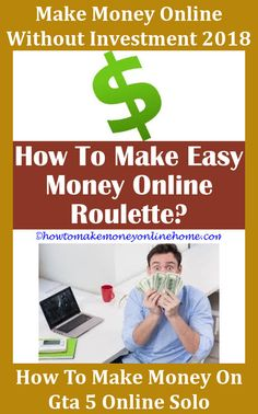 How Can I Make Money Online From Home For Free How To Work Online And Make Money Making Money Reselling Online,how to make extra money online canada making money full time online make money fast gta v online ps4.Quick Ways To Make Money Online Secured Websites,how to make money modeling nude online - make money online forum list 2018.