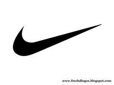 -Waar bestaat het logo uit? Uit een soort van hockey stick. -Wat is het verband met het bedrijf? Ik denk dat de hockey stick een verband heeft met dat de schoenen ervoor zijn om ermee te sporten en lang op kunnen lopen. -Vind ik het een goed logo of niet en waarom? Ja het is een strak logo en goed te herkennen.