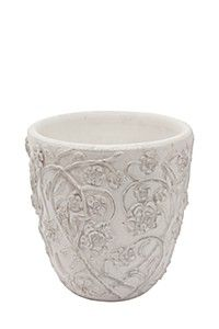 ROSE PLANTER EXTRA LARGE Mr Price Home, Planters, Decor Ideas, Rose, Outdoor, Home Decor, Outdoors, Pink, Decoration Home