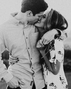 christmas tree farm engagement session photography couples pinterest fotos fotoshooting. Black Bedroom Furniture Sets. Home Design Ideas