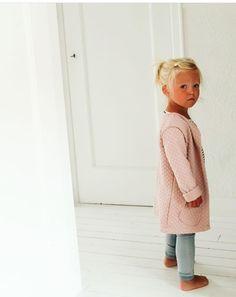 Baby girls outfit @broekjesfabriek